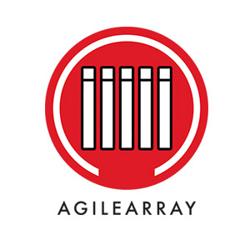 AgileArray-Festplattenoptimierung in Business-NAS-Geräten