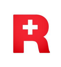 Die IronWolf Pro kommt jetzt mit zweijährigem Rescue-Plan zur Datenwiederherstellung