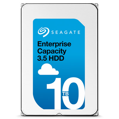 slide 1 of 3,show larger image, enterprise capacity 3.5 hdd (helium)