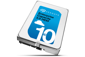 Enterprise Capacity 3.5 HDD (Helium)
