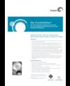 Datenblatt zur Constellation®