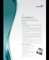 Datenblatt Constellation.2™