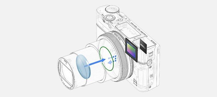 fuji sd cards wiring library Nikon FinePix arlington camera digital cameras camera rentals video sim card fuji sd cards