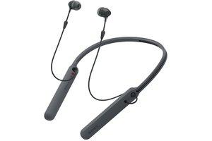Wireless In-ear Headphones | WI-C400