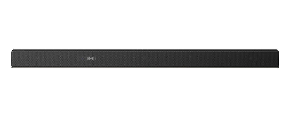 Sony Premium Home Entertainment - Sound Bar Series - HT-Z9F