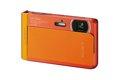 Cyber-shot Digital Camera TX30