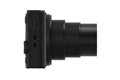 Cyber-shot Digital Camera WX300