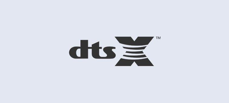 Brandsource Thirdparty Integration