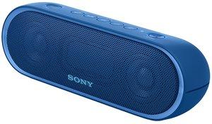 Portable Wireless BLUETOOTH<sup>®</sup> Speaker