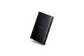 Sony 500GB External USB 3.0 Portable Hard Drive
