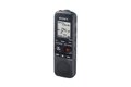 Digital Voice Recorder + Dragon