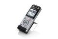 Digital Voice Recorder