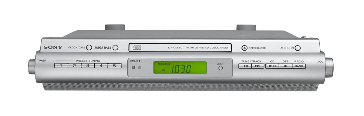 ihome dual alarm clock radio manual