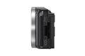 α5000 Mirrorless Camera w/ 16-50mm lens