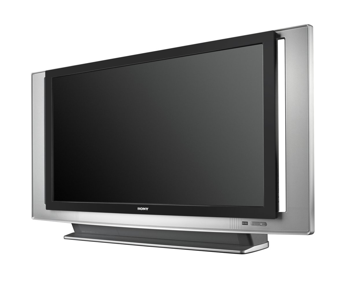 sony grand wega kds r50xbr1 50 inch rear projection hdtv at rh tigerdirect com Sony Wega 55 Rear Projection 50 Inch Sony Wega Rear Projection TV