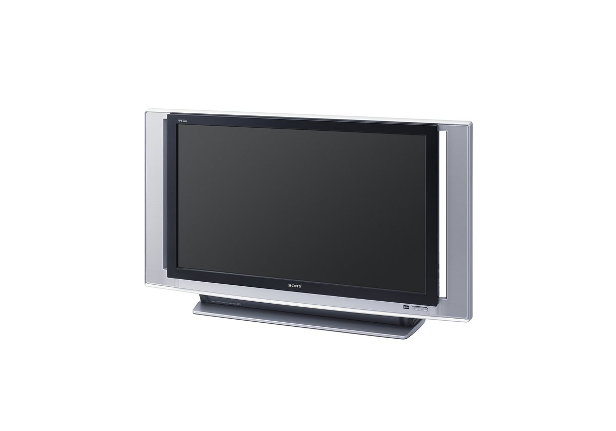 sony grand wega kds r50xbr1 50 inch rear projection hdtv at rh tigerdirect com Sony KDS-R50XBR1 Problems Sony KDS-R50XBR1 Blinking Code
