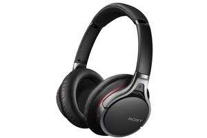 Premium Bluetooth Wireless Headphones
