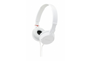 ZX Series Stereo Headphones