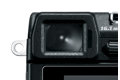 Alpha NEX-6 Camera Body