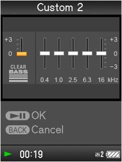 Solid Sound