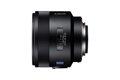 Planar T* 50mm F1.4 ZA SSM Prime Lens