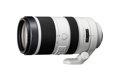 70-400mm F4-5.6 G SSM II Telephoto Zoom Lens