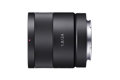 Sonnar T* E 24mm F1.8 ZA E-mount Prime Lens