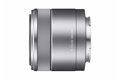 E 30mm F3.5 Macro E-mount Macro Lens