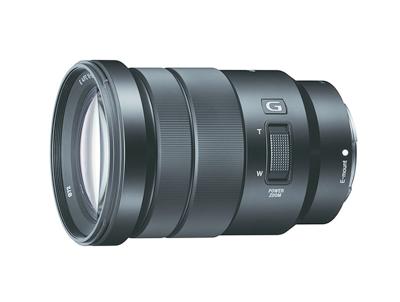 Aluminum alloy lens barrel