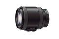 E PZ 18-200mm F3.5-6.3 OSS E-mount Power Zoom Lens