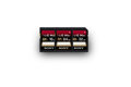 SDHC High speed memory card designed for the photo enthusiast to capture the moment as it happens