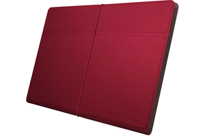 Stylish Casual Cover for Xperia<sup>™</sup> Tablet S