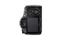 Sony a65 DSLR Camera Body