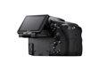Sony a77 DSLR Camera Body