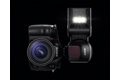 Sony<sup>®</sup> α SLT-A99V Digital SLR