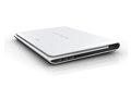 """VAIO 14"""" E Series Laptop"""