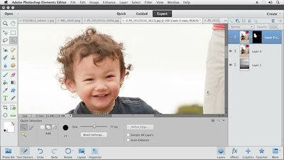 VAIO_photoshop_elements_12_overview_featurette_video_ue_708x398_1300