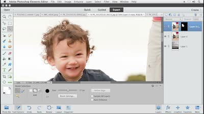 VAIO_photoshop_elements_12_overview_featurette_video_ue_400x224_400