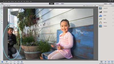 VAIO_photoshop_elements_12_content_aware_move_featurette_video_ue_1280x720_3500