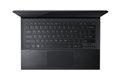 VAIO<sup>®</sup> Pro 13 Ultrabook<sup>™</sup>