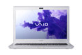 VAIO T Series 13 Ultrabook