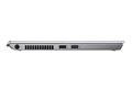 VAIO T Series 13 Ultrabook