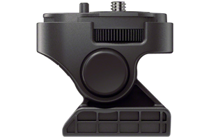 Action Cam Tilt Adapter