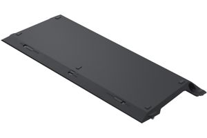 VAIO Duo 11 Sheet Battery
