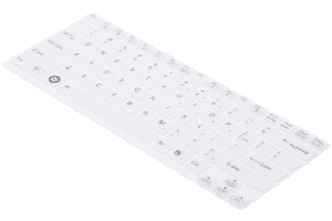 VAIO<sup>®</sup> Keyboard Skin