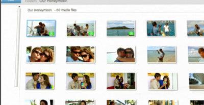 Sony VAIO 15 5 Core i7 6GB 640GB HDD, Blu Ray NB