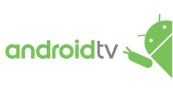 A smarter TV