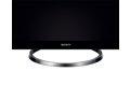 "65"" Class (64.5"" diag.) Sony LED HX950 Internet TV"