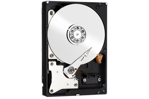 WD Red Hard Drive for NAS NAS Hard Drives