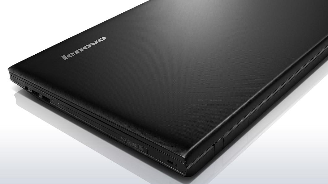 Ноутбук Lenovo G7 – отзывы, обзоры, характеристики